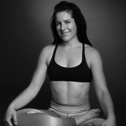 Sarah Hippert