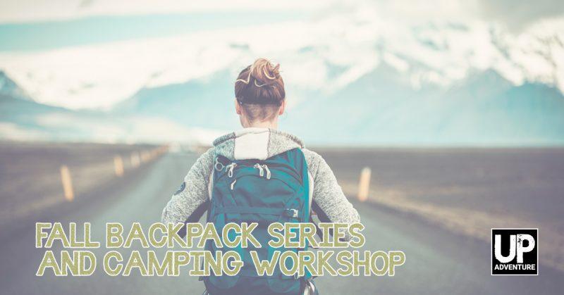 UP-FB-Fall-Hike-and-Camp-2