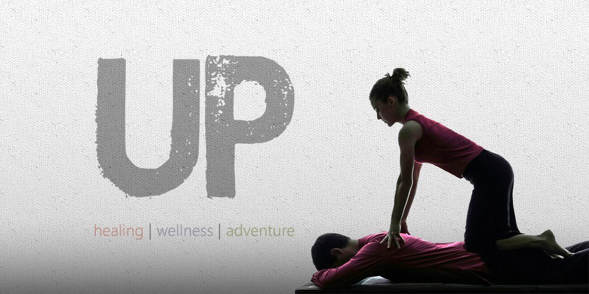 UP-Thai-Massage-Workshop