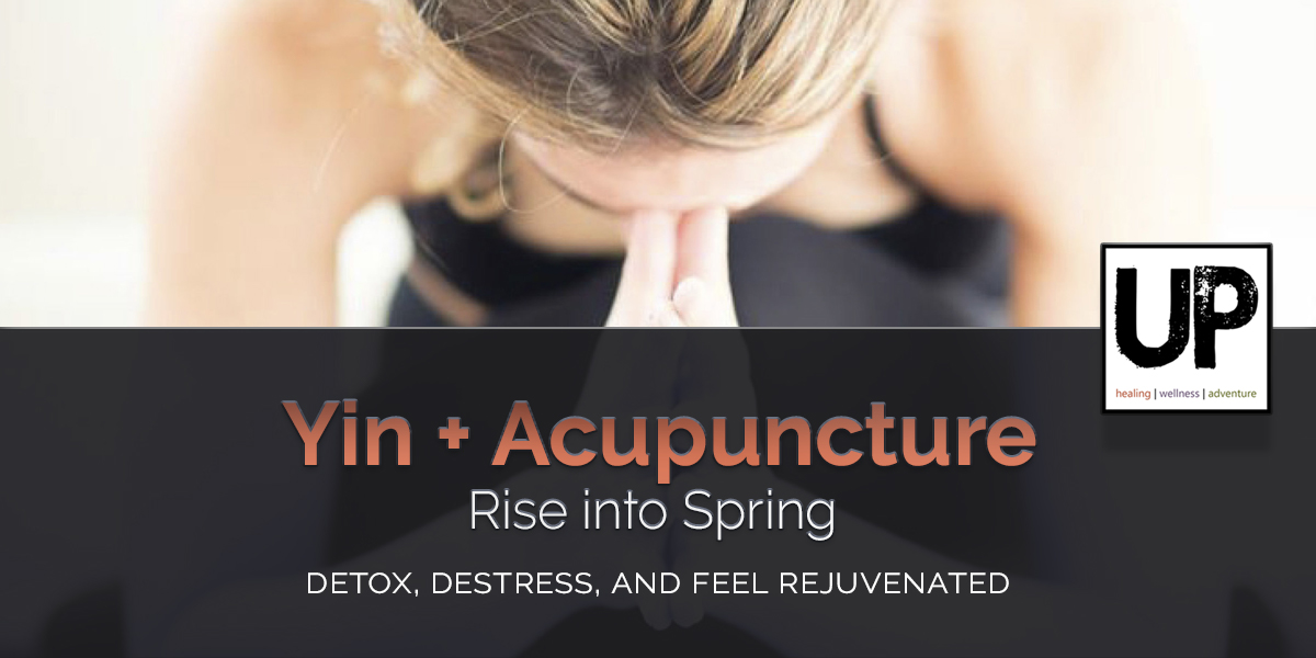 UP Yin and Acupuncture no text 1200x600
