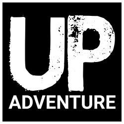 Up-Adventure-logo-250x250