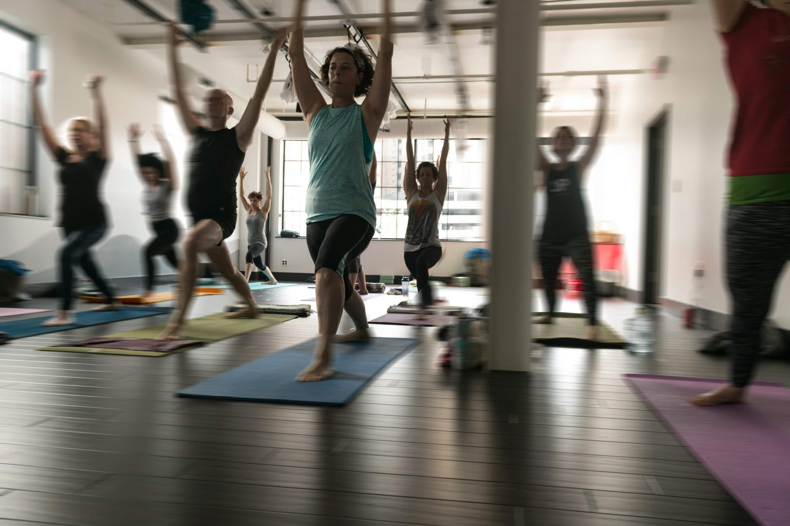 UP-Yoga-Class-in-Silver-Spring-blurred (2)